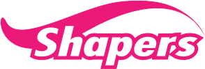 Shapers Franchise